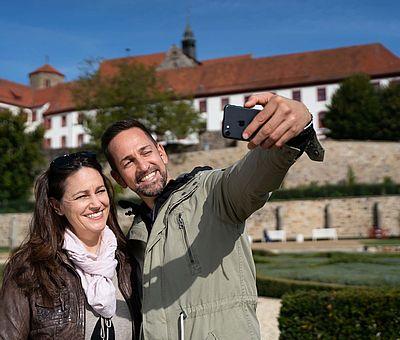 bwechslung garantiert! Bei einem Ausflug im Osnabrücker Land finden Sie sowohl stille, romantische Momente, als auch Spaß & Action.