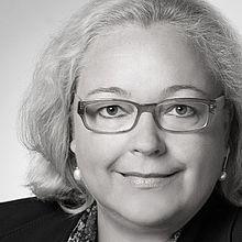 Petra Rosenbach